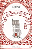 [Les]Willoughby