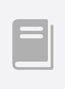 Je lis mes toutes premières histoires