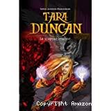 Tara Duncan
